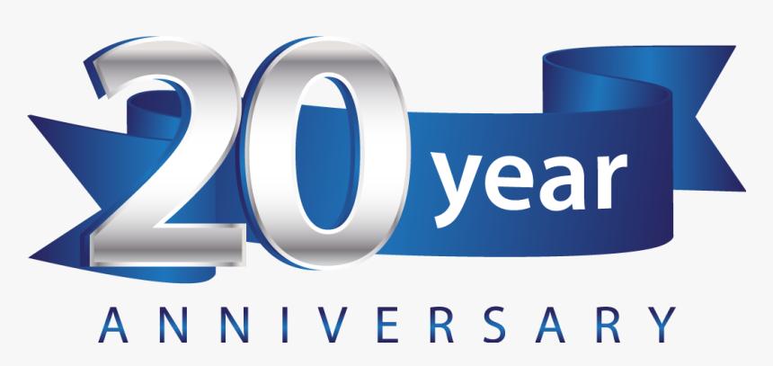 Image_blue-ribbon-20-years-anniversary_634x300_px